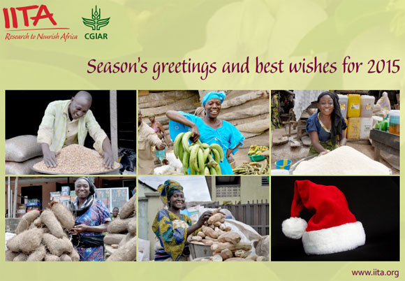 season_greetings_2014